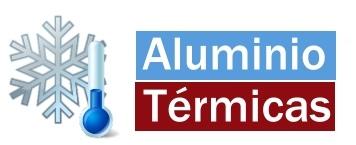 Aluminio térmico